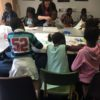 Ireland Refugees Council Childcare Services