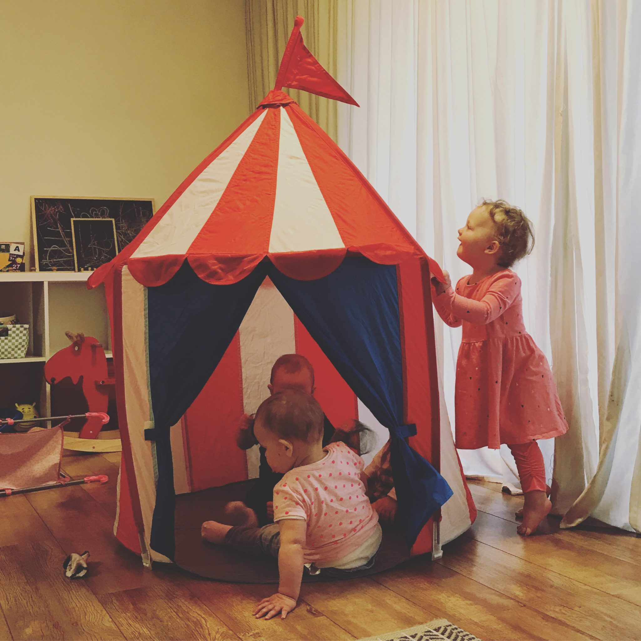 Our Services Are Available For Wedding Childcare Private Babysitting During The Events And Family Celebrations